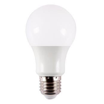 FSL LED žárovka Classic A60 10W E27 přírodní bílá (stmívatelná)