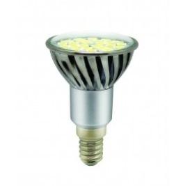 LED žárovka VEGA VE14-001 4W (barva studená bílá)