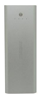 přenosný napájecí zdroj Remax 5000 mAh (AA-814)